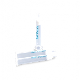 PriboMIPTM呕吐毒素(脱氧雪腐镰刀菌烯醇)分子印迹固相亲和柱即将上线