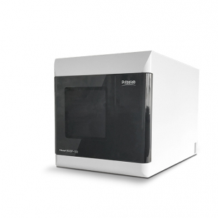 Pribolab®全自动标液配制仪