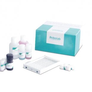 PriboFast®柱孢藻毒素检测试剂盒