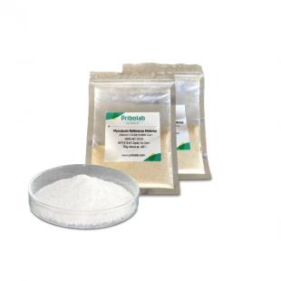 Pribolab®贻贝组织中的原多甲藻酸