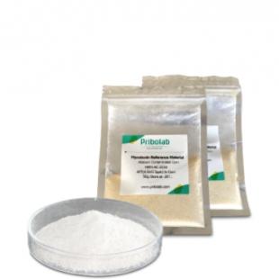 Pribolab®贻贝组织中的软骨藻酸