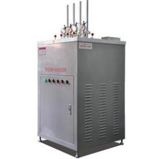 三思纵横VTM1000系列热变形维卡软化点试验机