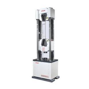 三思縱橫WAW系列電液伺服鋼絞線試驗機