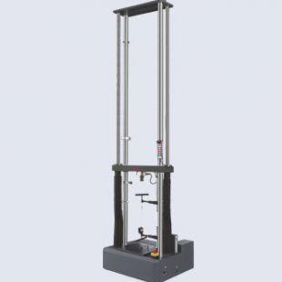 三思纵横管材环刚度试验机