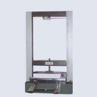 三思纵横瓷砖抗折专用试验机