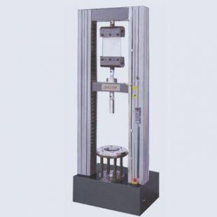 三思纵横微机控制土工布试验机