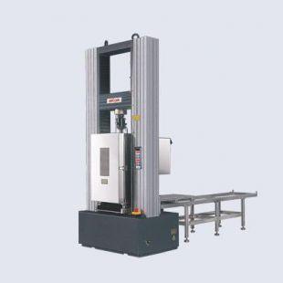 三思縱橫UTM5000系列電子萬能試驗機(雙柱落地式機)