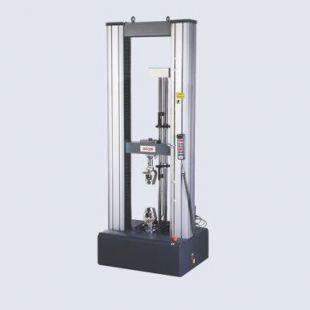 三思縱橫UTM4000系列電子萬能試驗機(雙柱落地式機)