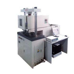 三思纵横YAW系列非标高温压力试验机