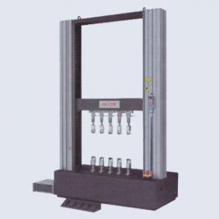 三思纵横多工位电子万能试验机