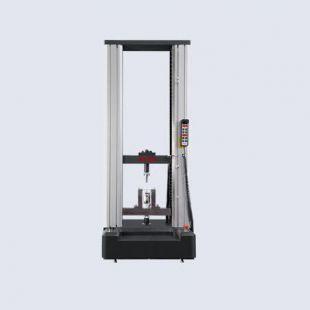 三思纵横UTM6000系列电子万能试验机(双柱桌面式机)