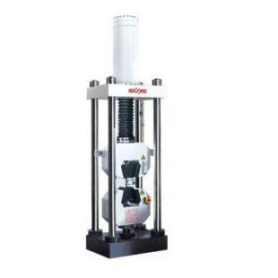 三思纵横WAW-D系列电液伺服万能试验机-Q型钳口、G型钳口
