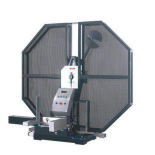 三思纵横系列金属摆锤式冲击试验机