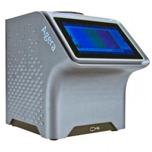 美国HunterLab  Agera 台式分光测色仪