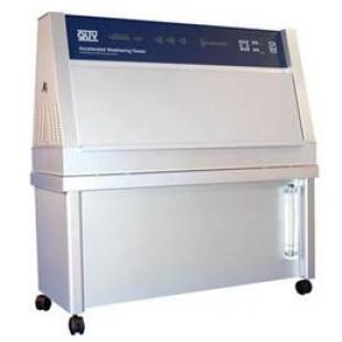 美国Q-LAB  QUV紫外光加速老化试验机