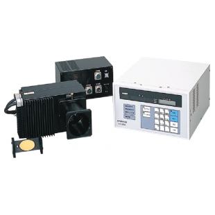 仓纺   RX-350扩散反射型红外测厚仪