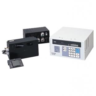 仓纺  RX4000台式/在线红外测厚仪
