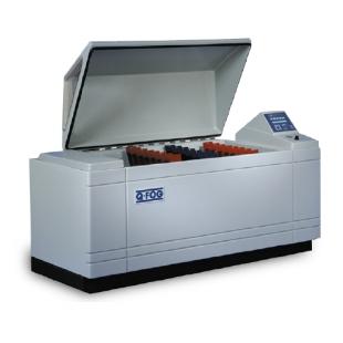 美國Q-LAB  Q-FOG CRH 600/1100循環腐蝕鹽霧箱
