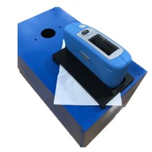 英国EEL   3Y 台式多角度光泽计