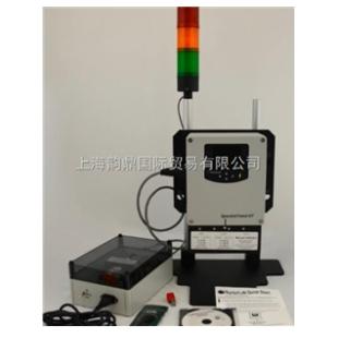 美国SpectraTrend HT 在线颜色检测系统