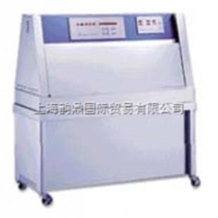 美國Q-Lab  QUV紫外老化箱