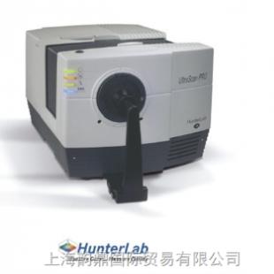 美国HunterLab眼镜镜片反射率测试仪