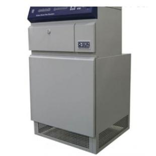 美國Q-Lab  臺式氙燈老化試驗箱