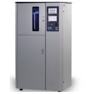 美國Q-Lab  轉鼓式氙燈老化試驗箱