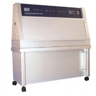 美國Q-Lab  水噴淋多功能紫外老化試驗箱