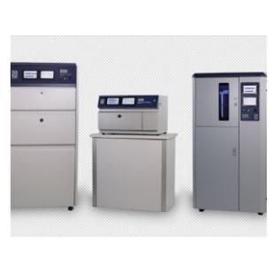 美國Q-Lab  Q-Lab氙燈老化試驗箱