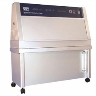 美國Q-Lab  QUV紫外老化試驗箱