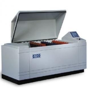 美國Q-L ab腐蝕鹽霧試驗箱CRH-600/1100