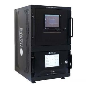 美国Magee   CASS 碳气溶胶组分在线分析系统