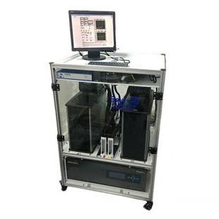 北京赛克玛  PB-FRH100 气溶胶吸湿性测量仪