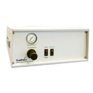 美国Sabio  2020 便携式零气发生器
