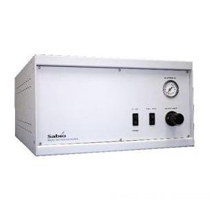 美国Sabio  1001 零气发生器