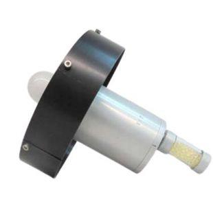 Met Con  J(NO2) 滤光辐射仪