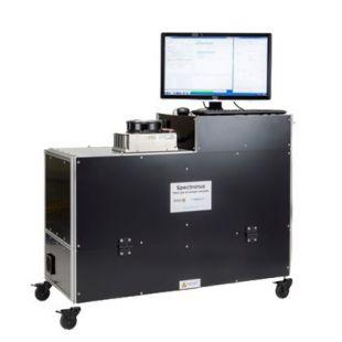 澳大利亚 Ecotech UoW FTIR 温室气体在线分析仪