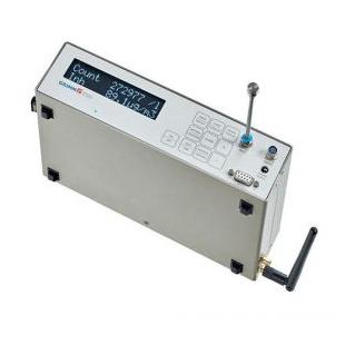 德國GRIMM  11-D 便攜式氣溶膠粒徑譜儀