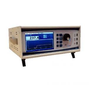 美国Sabio   2030 便携式臭氧校准仪