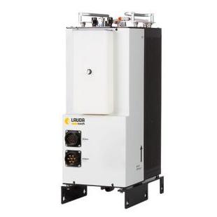 德国LAUDA POU 热电过程恒温器