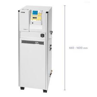 德国LAUDA Integral XT 过程恒温器