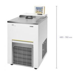德国LAUDA PRO 制冷恒温器