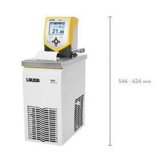 德国LAUDA ECO 加热制冷恒温器