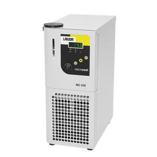 德国LAUDA MICROCOOL循环冷却器