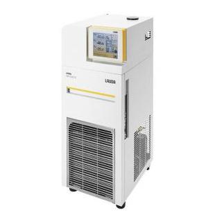 德国LAUDA PRO 循环恒温器