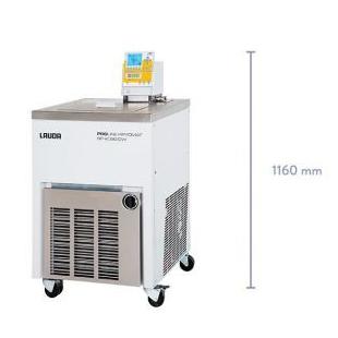 德国LAUDA Proline Kryomate  制冷恒温器