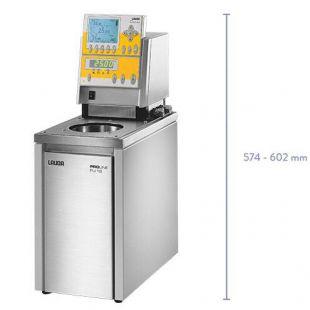 德国LAUDA Proline 校准恒温器