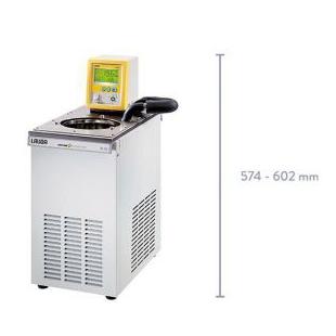 德国LAUDA Ecoline 校准恒温器
