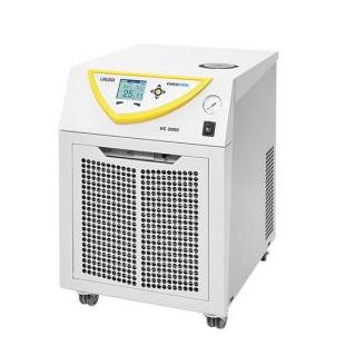 德国LAUDA Variocool 可变循环冷却器
